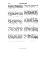 giornale/TO00193923/1920/v.3/00000268