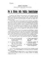 giornale/TO00193923/1920/v.3/00000270