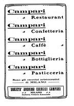 giornale/TO00193923/1920/v.3/00000271
