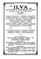 giornale/TO00193923/1920/v.3/00000272