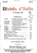 giornale/TO00193923/1920/v.3/00000273