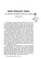giornale/TO00193923/1920/v.3/00000275