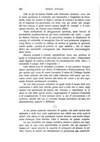 giornale/TO00193923/1920/v.3/00000276