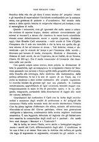 giornale/TO00193923/1920/v.3/00000277