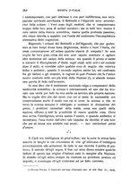 giornale/TO00193923/1920/v.3/00000278