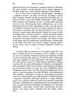 giornale/TO00193923/1920/v.3/00000280