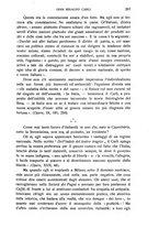 giornale/TO00193923/1920/v.3/00000281
