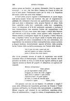 giornale/TO00193923/1920/v.3/00000282