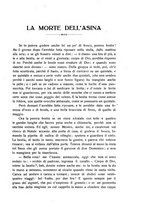 giornale/TO00193923/1920/v.3/00000285