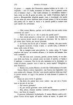 giornale/TO00193923/1920/v.3/00000286