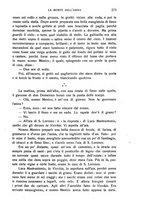 giornale/TO00193923/1920/v.3/00000287