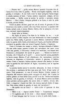 giornale/TO00193923/1920/v.3/00000289