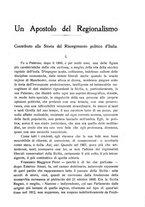 giornale/TO00193923/1920/v.3/00000293