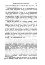 giornale/TO00193923/1920/v.3/00000295
