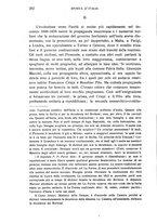 giornale/TO00193923/1920/v.3/00000296