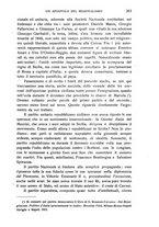 giornale/TO00193923/1920/v.3/00000297