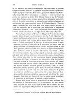 giornale/TO00193923/1920/v.3/00000298