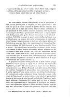 giornale/TO00193923/1920/v.3/00000299