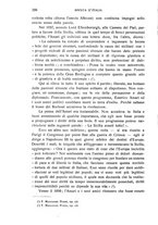 giornale/TO00193923/1920/v.3/00000300