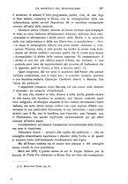 giornale/TO00193923/1920/v.3/00000301