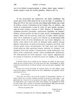 giornale/TO00193923/1920/v.3/00000302