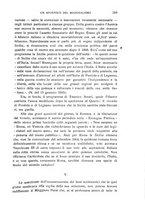 giornale/TO00193923/1920/v.3/00000303