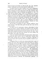 giornale/TO00193923/1920/v.3/00000304