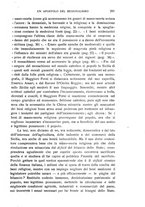 giornale/TO00193923/1920/v.3/00000305