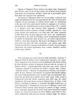 giornale/TO00193923/1920/v.3/00000306