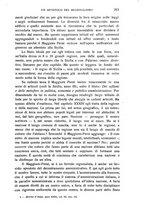 giornale/TO00193923/1920/v.3/00000307