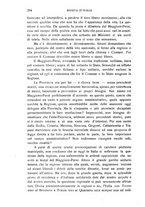 giornale/TO00193923/1920/v.3/00000308
