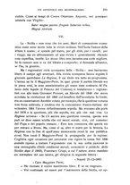 giornale/TO00193923/1920/v.3/00000309