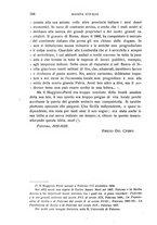 giornale/TO00193923/1920/v.3/00000310