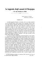 giornale/TO00193923/1920/v.3/00000311