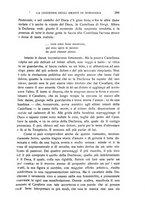 giornale/TO00193923/1920/v.3/00000313