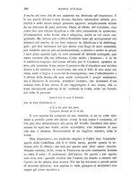 giornale/TO00193923/1920/v.3/00000314