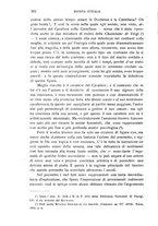 giornale/TO00193923/1920/v.3/00000316