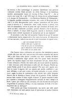 giornale/TO00193923/1920/v.3/00000317
