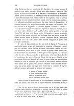 giornale/TO00193923/1920/v.3/00000318
