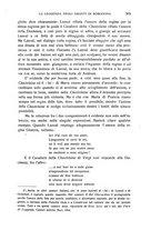 giornale/TO00193923/1920/v.3/00000319