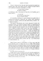 giornale/TO00193923/1920/v.3/00000320