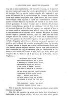 giornale/TO00193923/1920/v.3/00000321