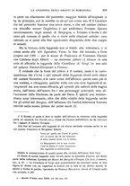 giornale/TO00193923/1920/v.3/00000323