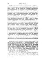 giornale/TO00193923/1920/v.3/00000324