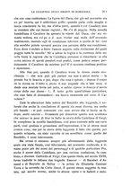 giornale/TO00193923/1920/v.3/00000325