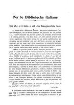 giornale/TO00193923/1920/v.3/00000327