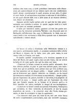 giornale/TO00193923/1920/v.3/00000328