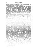 giornale/TO00193923/1920/v.3/00000330