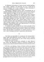 giornale/TO00193923/1920/v.3/00000331