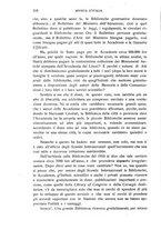giornale/TO00193923/1920/v.3/00000332